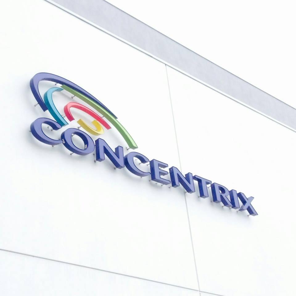 Concentrix abrirá más de 1.300 posiciones en Costa Rica