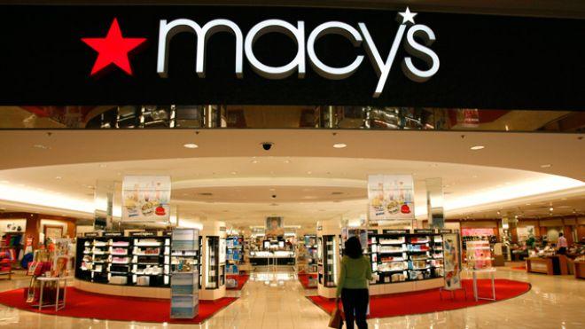 Macy's anuncia 5.000 despidos y el cierre de otras once tiendas