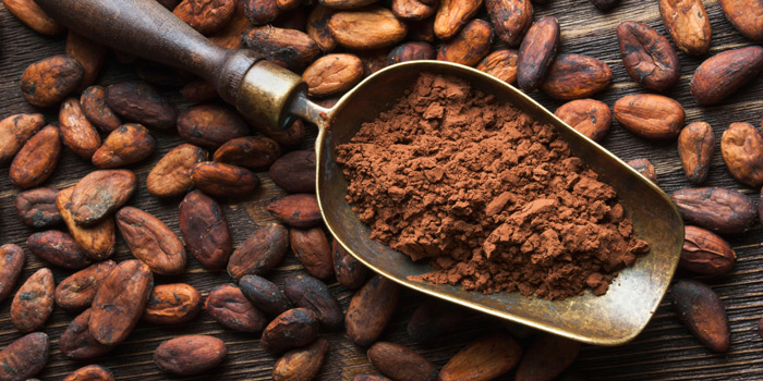 Honduras quiere ser referente en cultivos de café y cacao