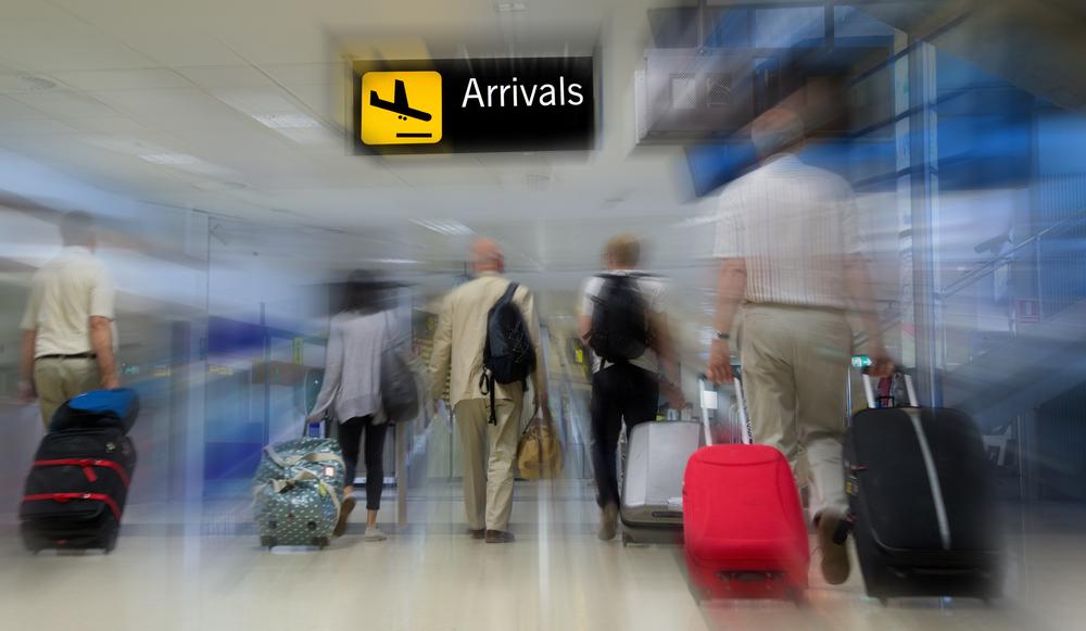 Panamá sigue posicionándose entre los mejores puntos de conexión de vuelos