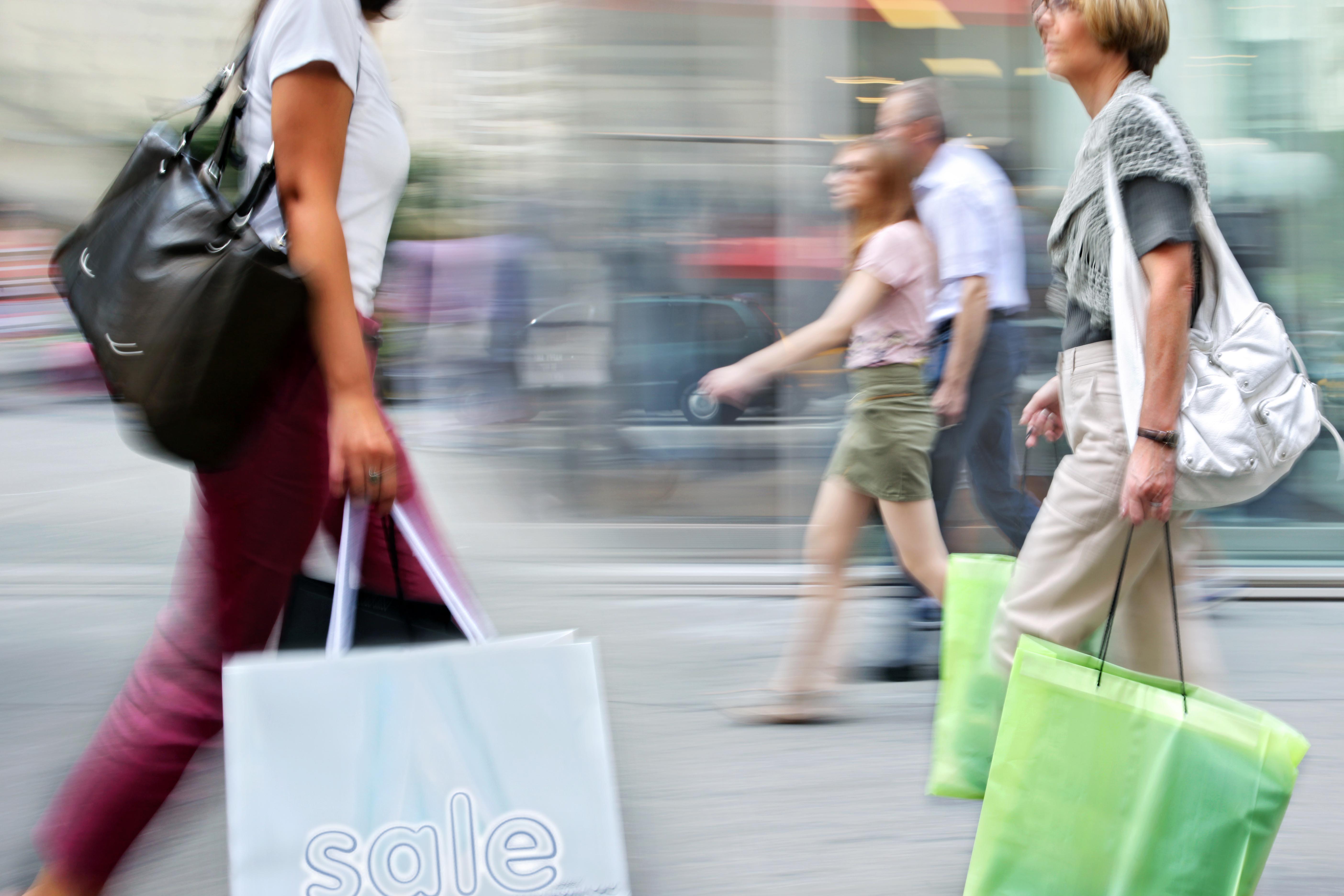 Incrementa 0.25% la Tasa de la Reserva Federal, ¿qué significa para el consumidor costarricense?