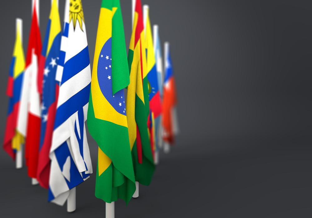 Por qué América Latina no logra crecer de forma sostenida