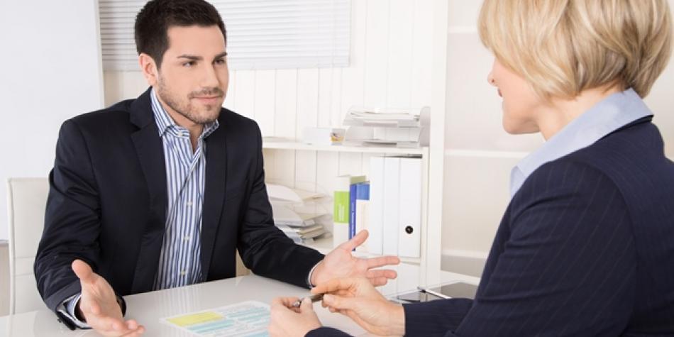 Qué hacer y qué no cuando quieres pedir un aumento de salario