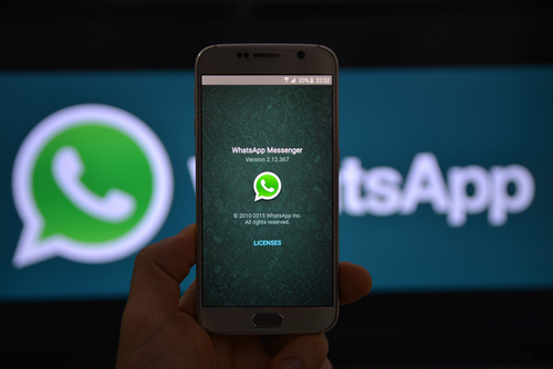 Las 4 mejores herramientas para espiar y rastrear Whatsapp en 2019