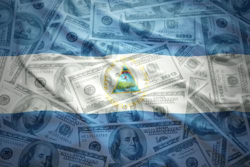 Nicaragua recibió US$118.5 millones en remesas en octubre