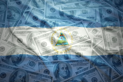 Nicaragua se vuelve atractiva para inversionistas asiáticos