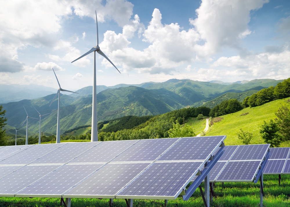 Arranca feria que incentiva el desarrollo de la energía solar en Costa Rica
