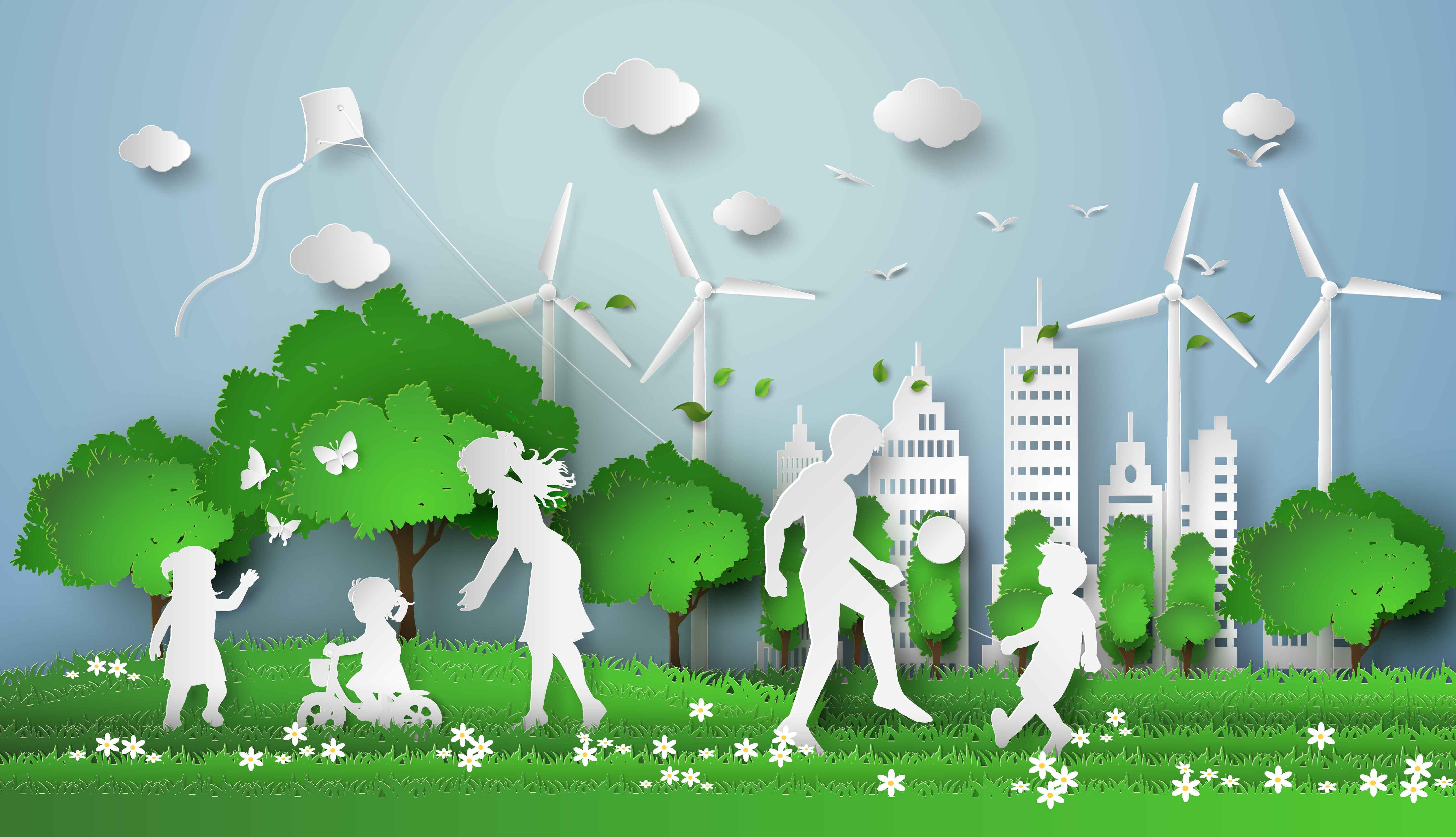 Costa Rica: Declaran CORBANA como organización Carbono Neutral