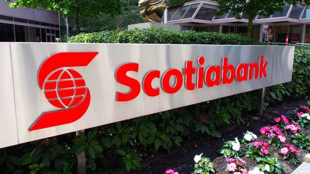 Scotiabank presenta a BBVA una oferta vinculante para adquirir sus acciones de BBVA Chile