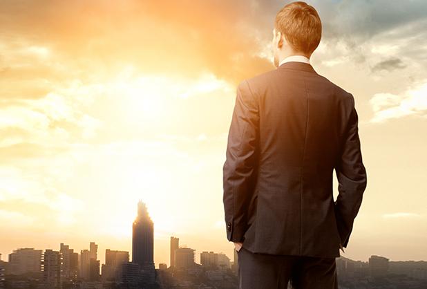 5 tips de liderazgo para introvertidos