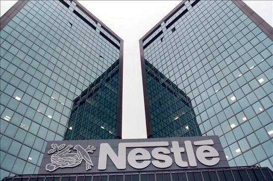 Nestlé y Diunsa construirán centro de distribución en Honduras