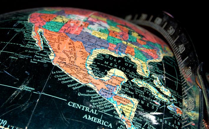 Latinoamérica tiene vulnerabilidades ante grupos terroristas