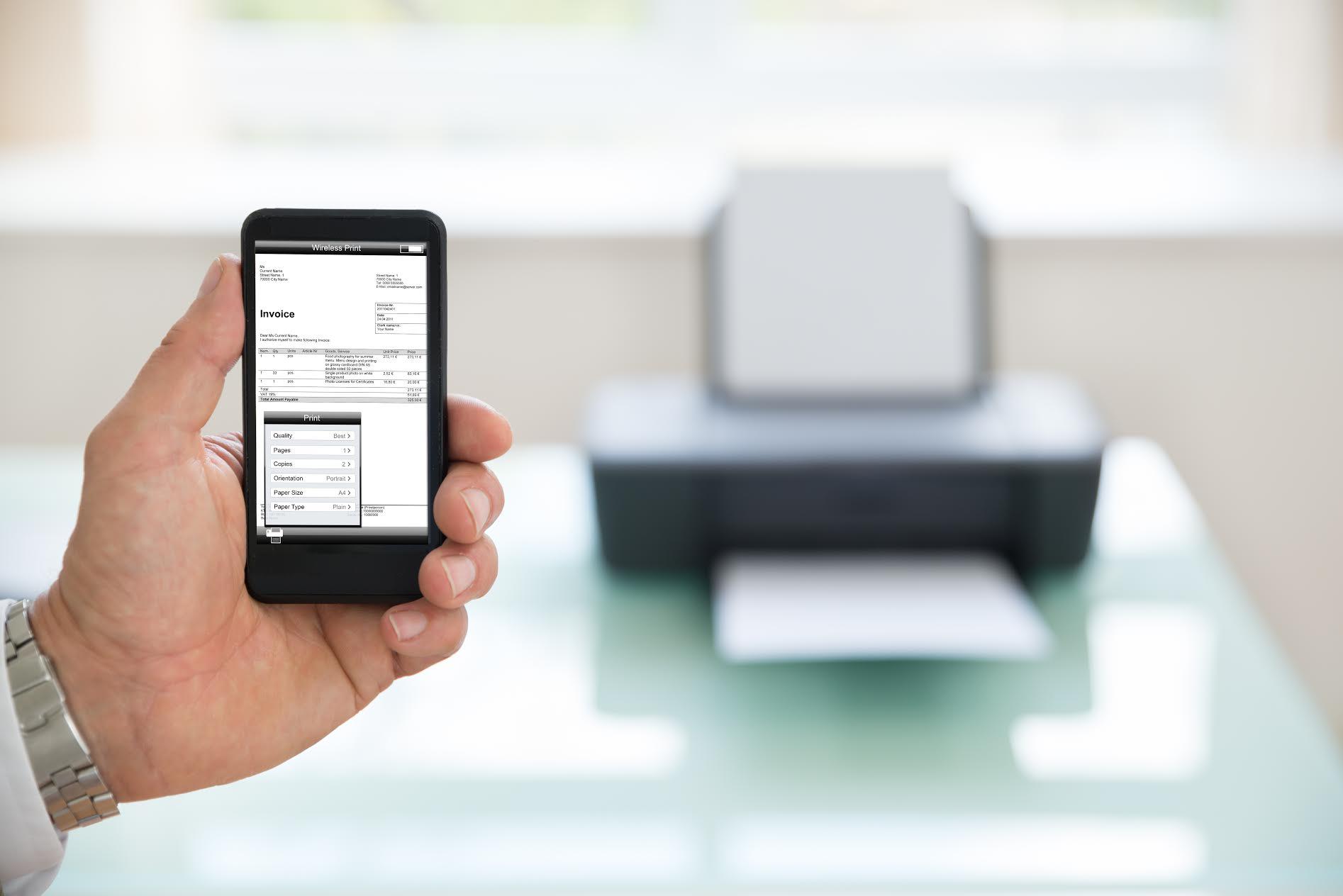 Aplicación gratuita permitirá que más negocios en Costa Rica usen facturación electrónica