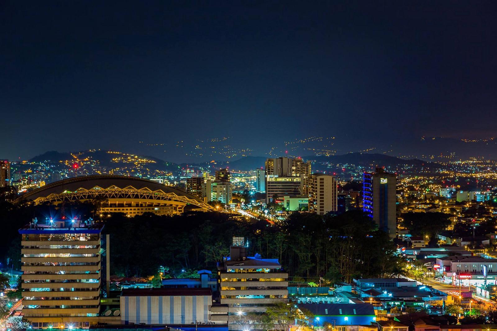 5 ejes estratégicos para reactivar la economía de Costa Rica