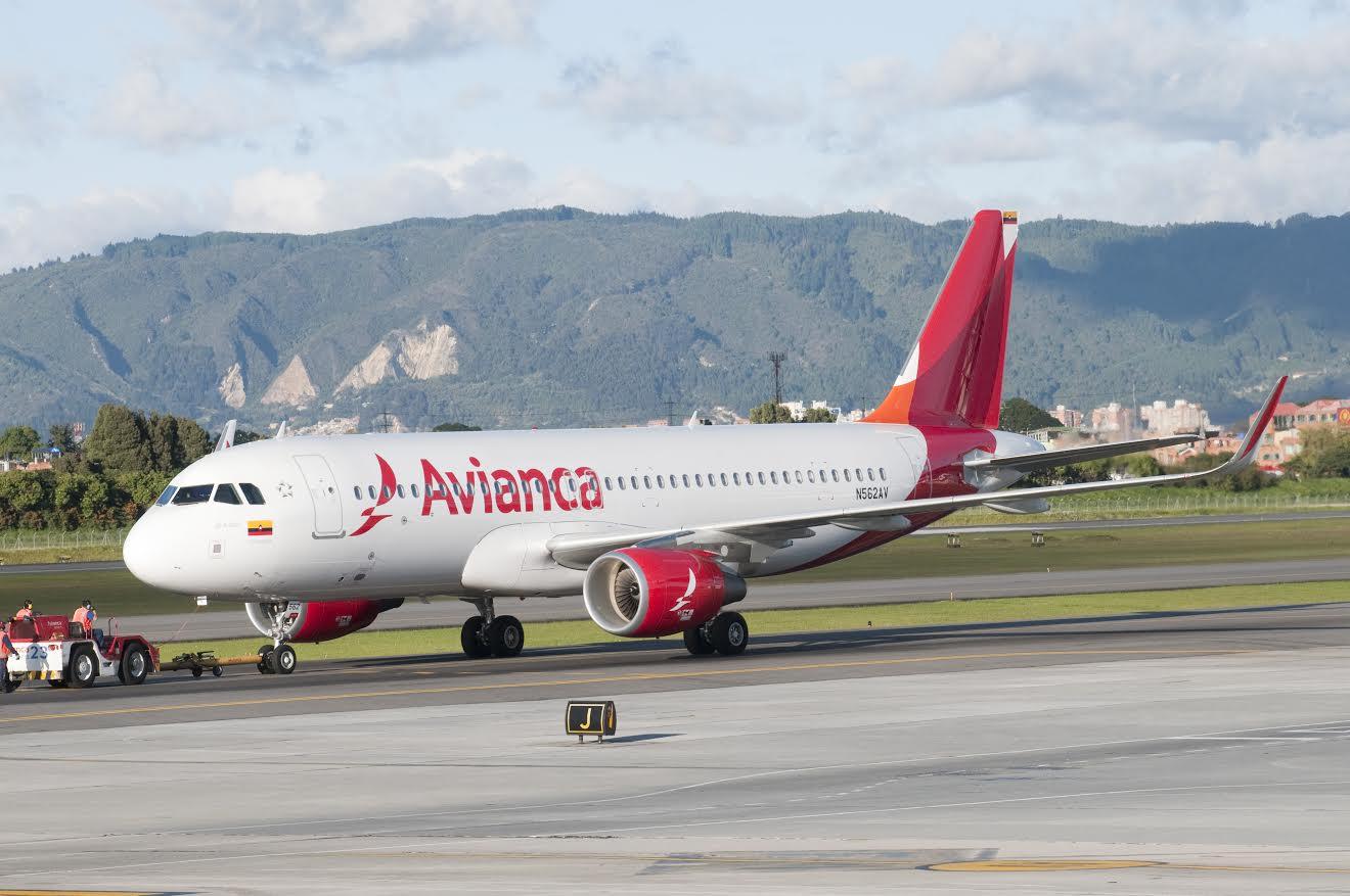 Avianca lanza promociones desde Costa Rica a Centro, Suramérica y Europa