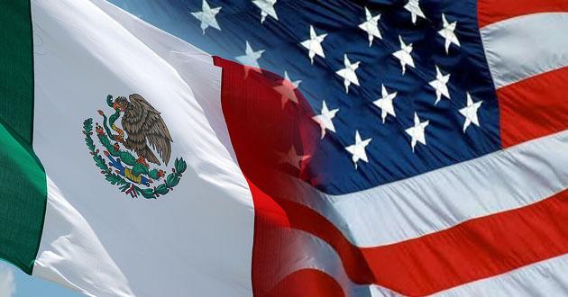 Empresarios de Estados Unidos y México crean alianza contra aranceles