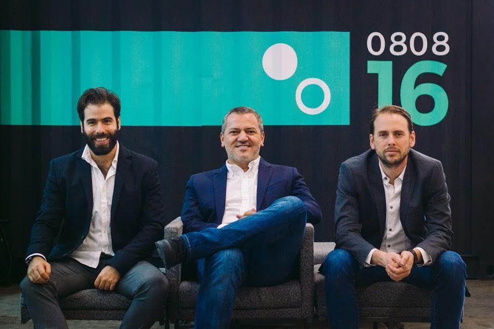 Agencia costarricense Double Digit se une a red mundial Creative Drive
