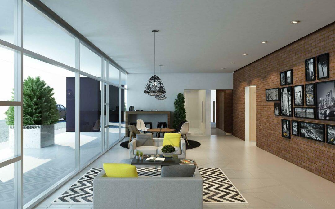 ¿Qué debe saber antes de comprar casa?