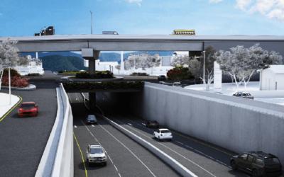 Costa Rica: Urge construir obras de infraestructura pública para reactivar la economía