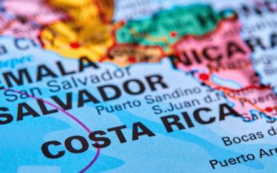 Moody's mantiene la perspectiva negativa para la banca de Centroamérica y el Caribe