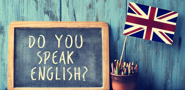 ¿Quiénes dominan mejor el inglés en América Latina?