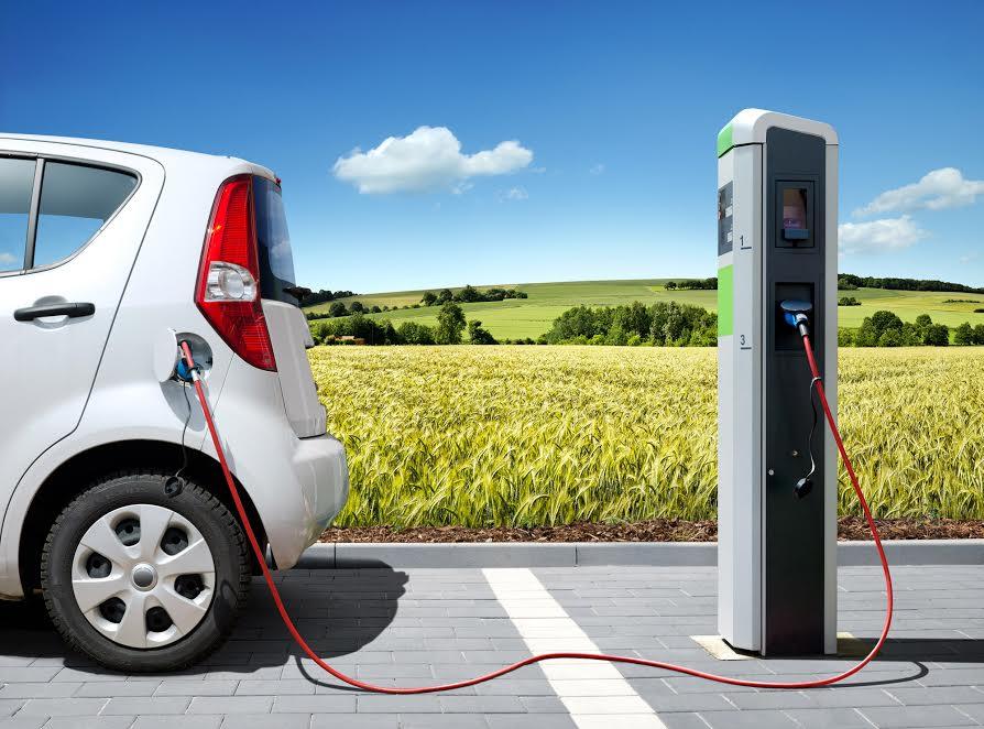 América Latina se ahorraría US$64.000 millones con vehículos eléctricos