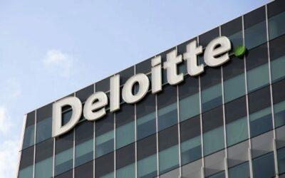 Deloitte Costa Rica se pronuncia ante salida de 57 empleados del área de impuestos y legal