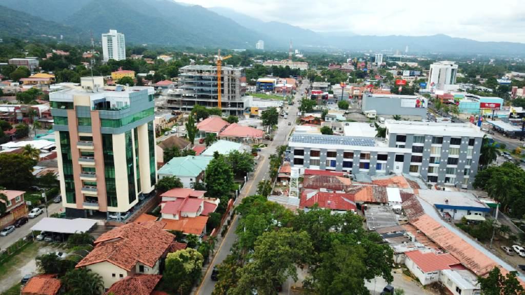 Crece el rechazo a las Zonas de Empleo en Honduras y más sectores piden su derogación