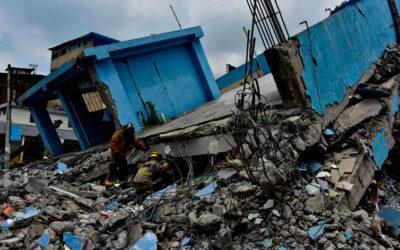 Streamers de Latinoamérica recaudarán fondos para afectados por terremoto de Haití