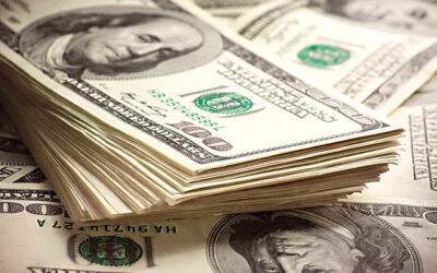 Empresas de Estados Unidos se preparan para pagar impuestos por ganancias extranjeras