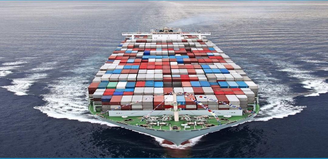 Panamá se alista para exportar unas 22 toneladas de yuca y sandía a Estados Unidos