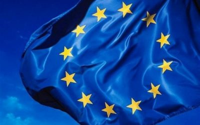Unión Europea apoya con €22.1 millones las políticas sociales y de seguridad del Gobierno de El Salvador