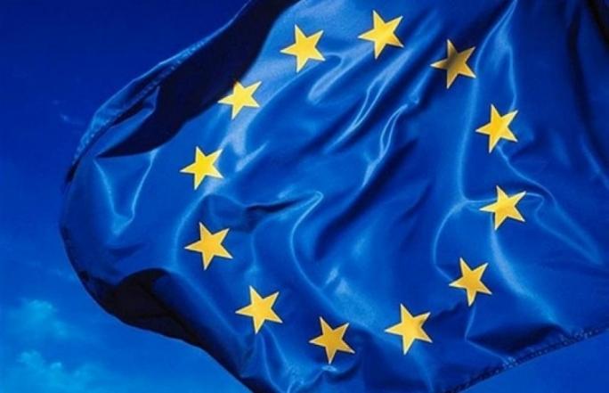 Japón y Unión Europea crean la zona económica más abierta del mundo