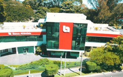 BCIE aprueba US$70 millones para expansión regional de Grupo Atlántida