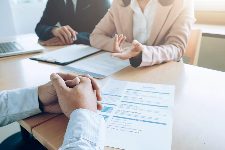 5 habilidades para tener un mejor empleo sin experiencia laboral ...