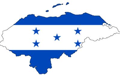 Más de 430 migrantes hondureños fueron retornados desde Guatemala