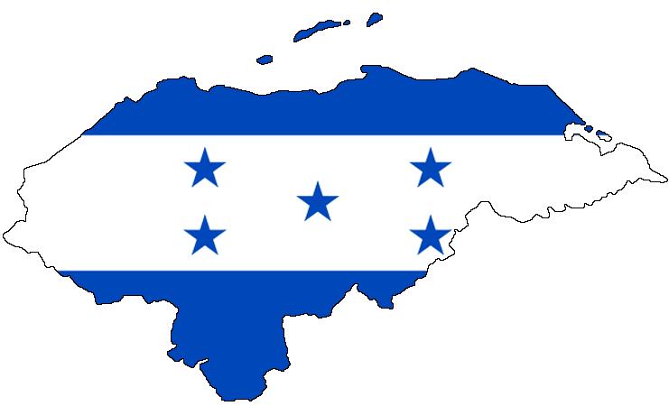 Honduras busca atraer empresas que descarten a Nicaragua