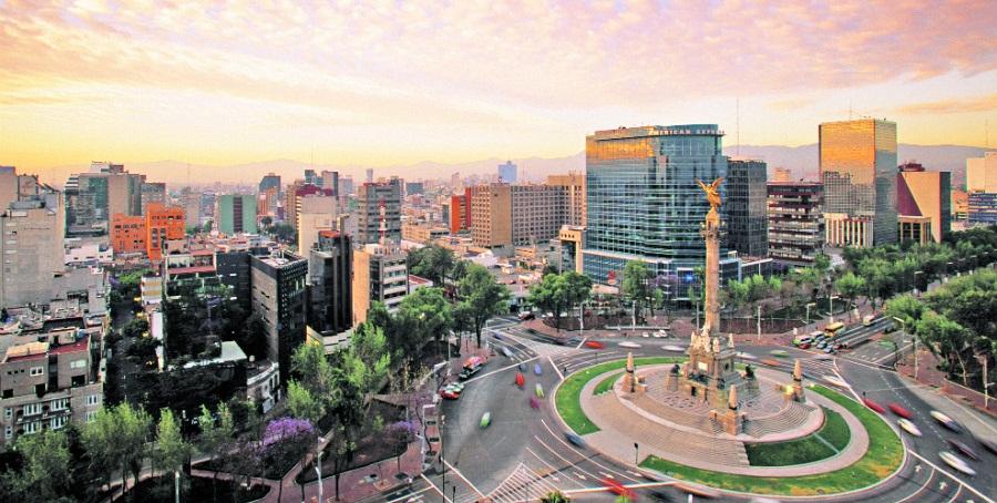 México propone a CELAC creación de aceleradora de patentes para América Latina
