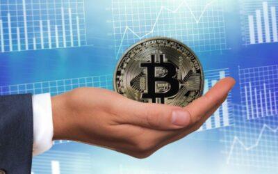 Después de la caída ¿cuál es el futuro para el bitcoin?