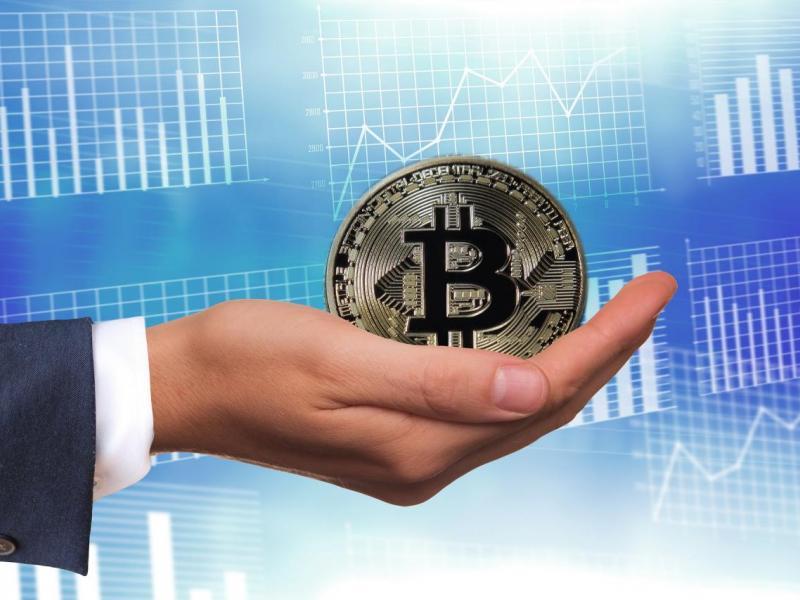 ¿Es posible invertir en contra del bitcoin?
