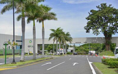 Costa Rica: Zona Franca Coyol generará 1.500 nuevos empleos