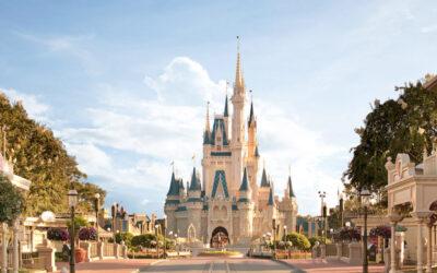 Disney: cuáles son sus mejores negocios y qué desafíos enfrenta este imperio comercial