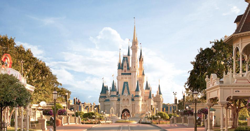 Continúan despidos en Disney tras compra de 21st Century Fox