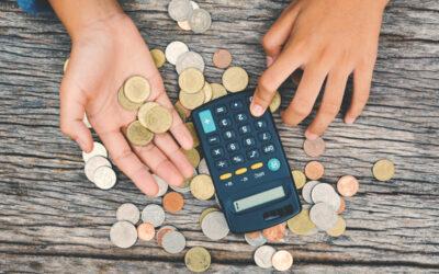 3 razones de los millennials para asegurar su ahorro en el retiro