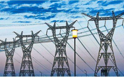 Panamá y Colombia firman acuerdo para regular interconexión eléctrica
