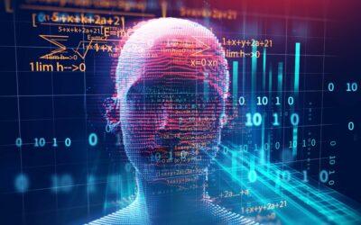 Competencia reta a emprendedores a usar Inteligencia Artificial