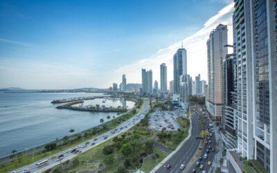 Los 3 países de América Latina cuyas economías experimentarán un mayor «efecto rebote» en 2021