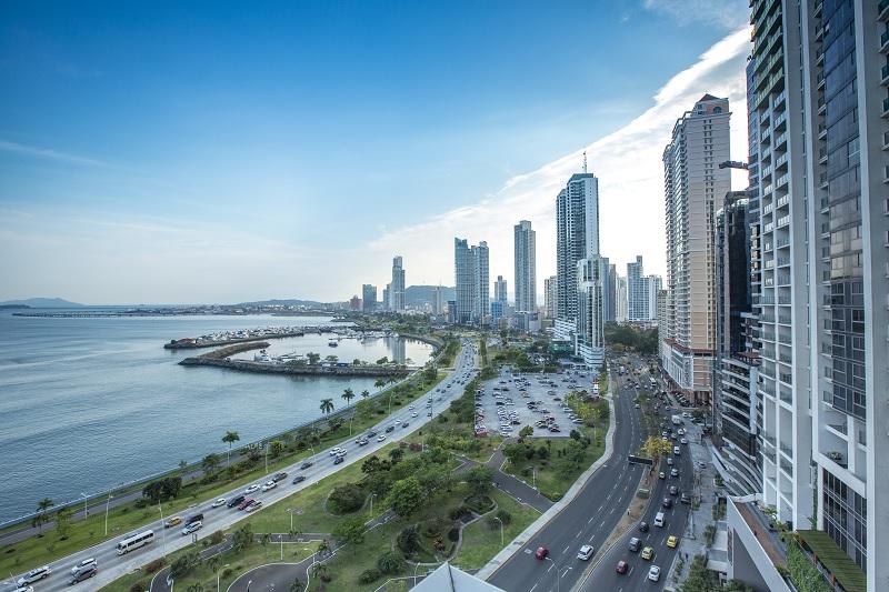 Gobierno panameño trabaja ya para «minimizar» impacto de lista gris