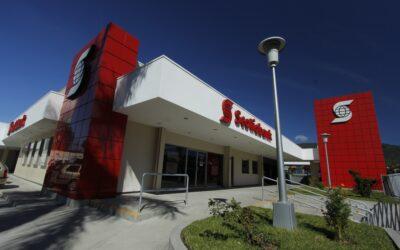 Costa Rica: Scotiabank asigna ₡5.000 millones para créditos PYMES