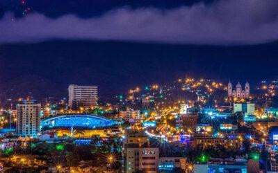 Honduras: Privilegios fiscales convertidos en inversiones se fugan a tres países
